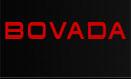 Bovada Mobile
