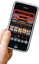 iPod Casino