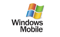 Windows Mobile Casino