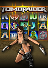 iPad Casino Games