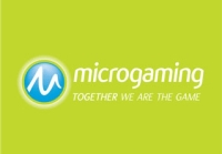 Microgaming Mobile Casinos