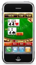 Mobile Casino Tournaments