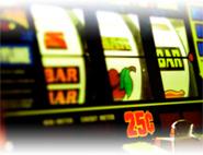 Mobile Casino Tournaments