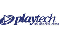 Playtech Mobile Casinos