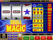 Mobile Slots Tournaments