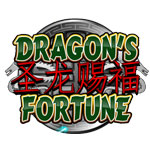 Dragons Fortune on Mobile