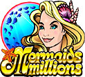 Mermaids Millions on Mobile